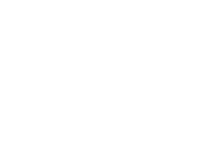 Bowes Creek Golf Academy LogoWHITE